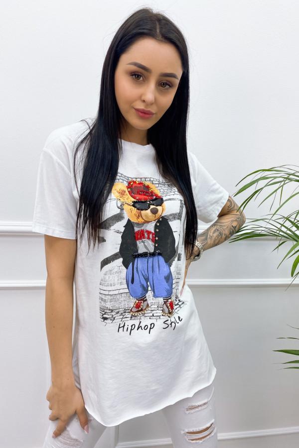 Tshirt KATE 1