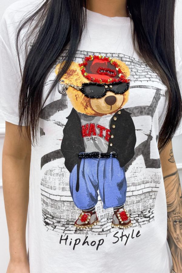 Tshirt KATE 12