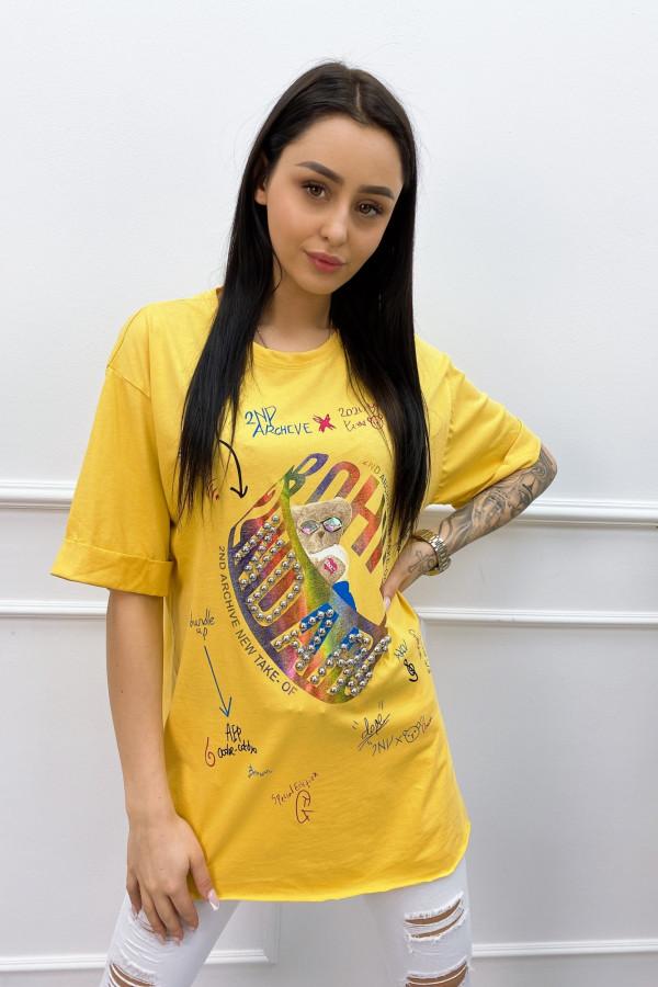 Tshirt ARCHIVE 3