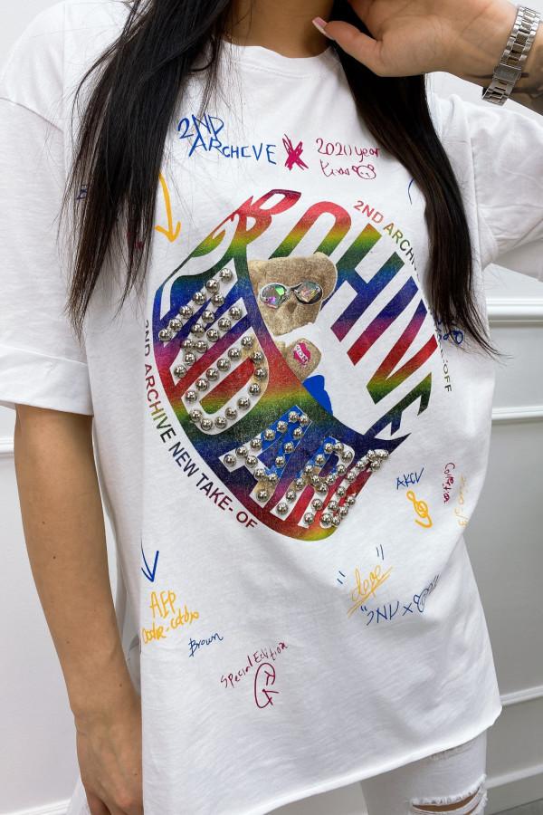 Tshirt ARCHIVE 9