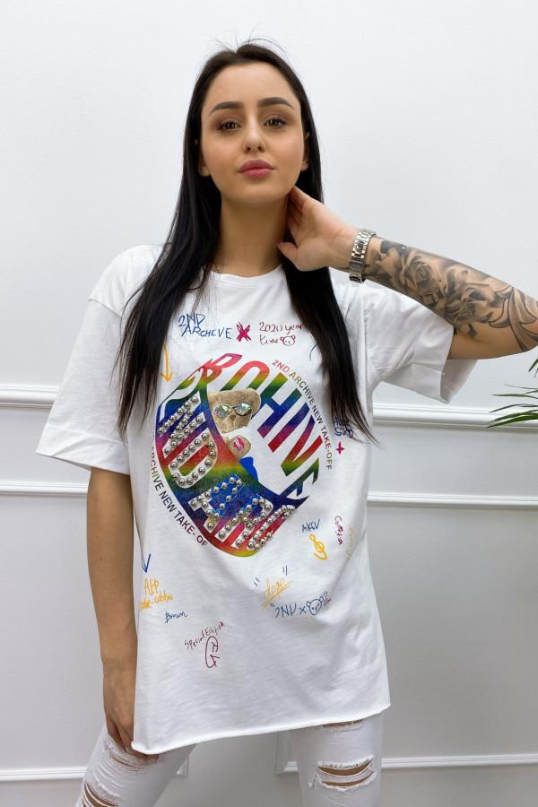 Tshirt ARCHIVE 11
