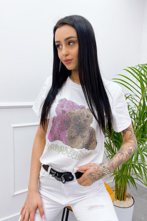 Tshirt LOVELY 2