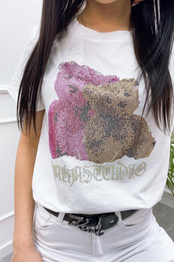 Tshirt LOVELY 3