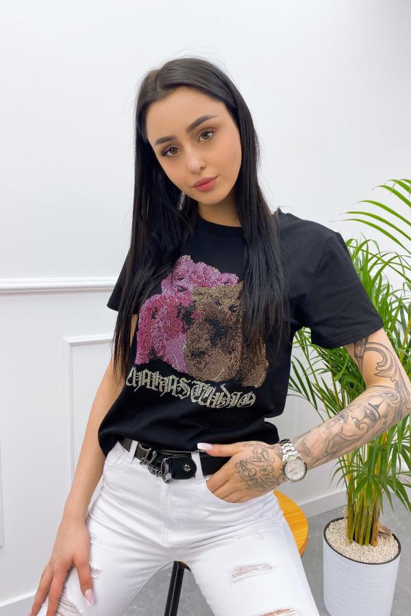 Tshirt LOVELY 7