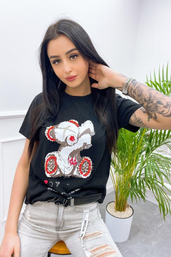 Tshirt XMISIE 4