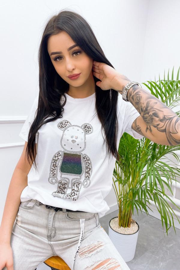 Tshirt KOSMO 9