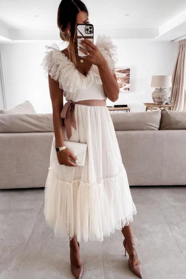 Sukienka PRINCES