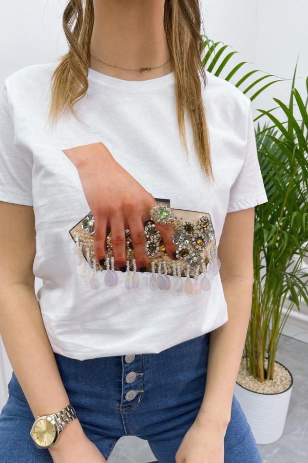 Tshirt TOREBKA 7