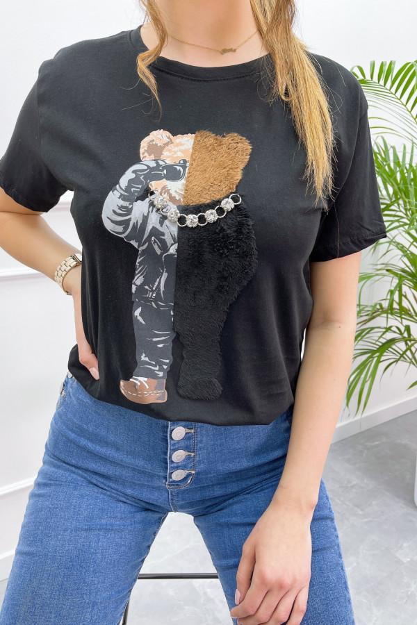 Tshirt FACE 10