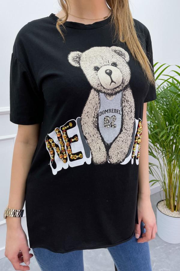 Tshirt NEWYORK 4