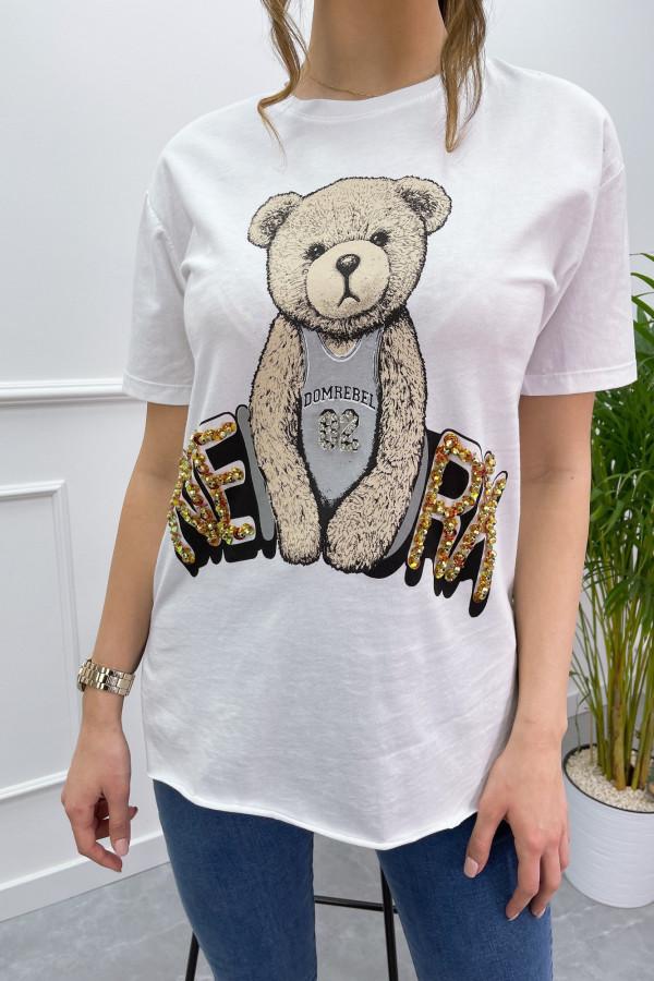 Tshirt NEWYORK 9