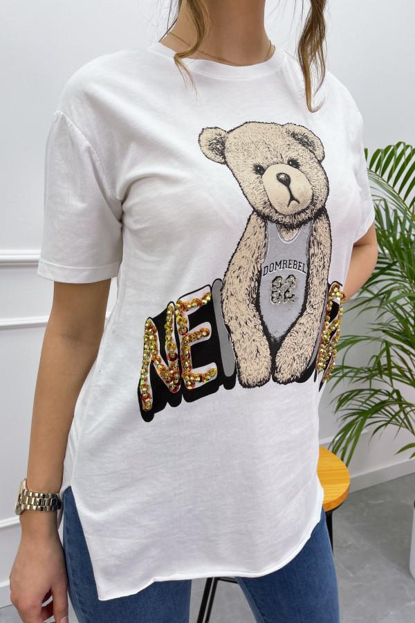 Tshirt NEWYORK 10