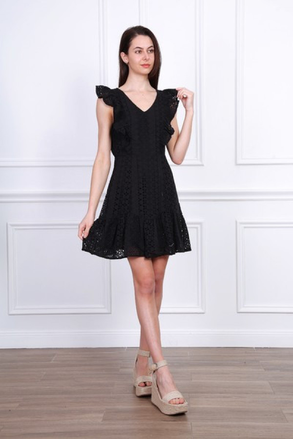 Sukienka BELLA MIA 2