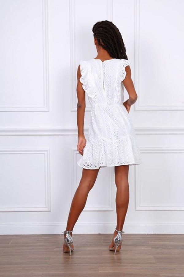 Sukienka BELLA MIA 4