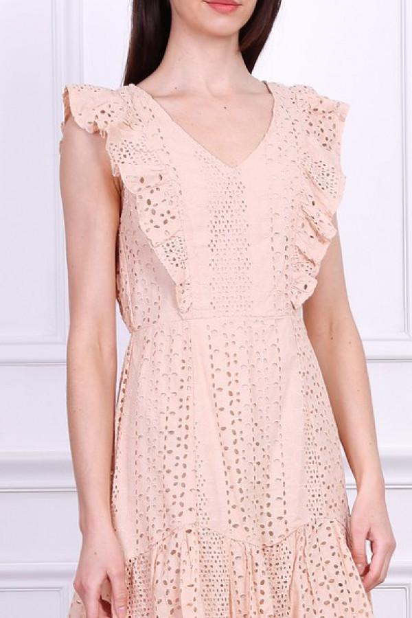 Sukienka BELLA MIA 6
