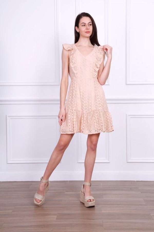 Sukienka BELLA MIA 8