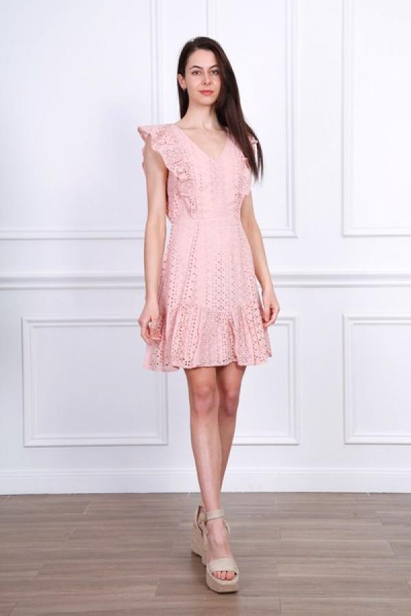Sukienka BELLA MIA 10