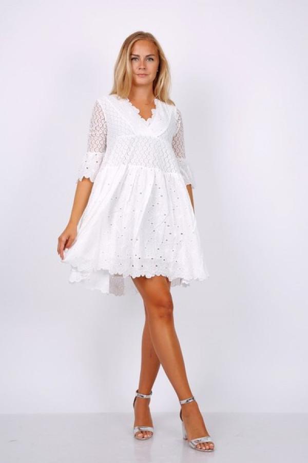 Sukienka MILEY BLAKE 3