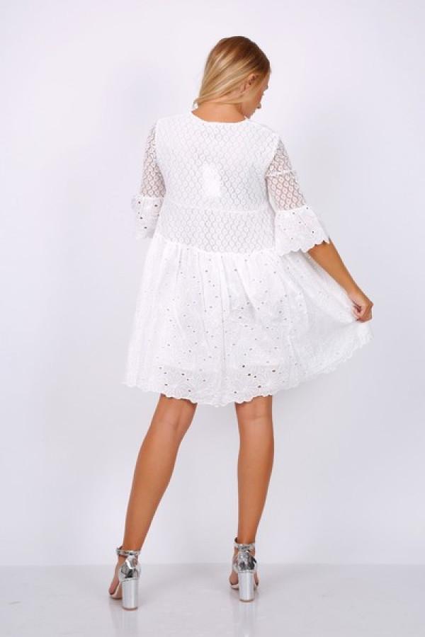 Sukienka MILEY BLAKE 2