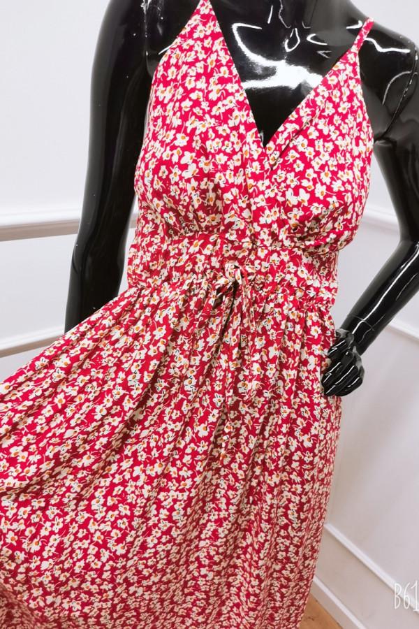 Sukienka PETIT LULU Miss Sara Twine 5