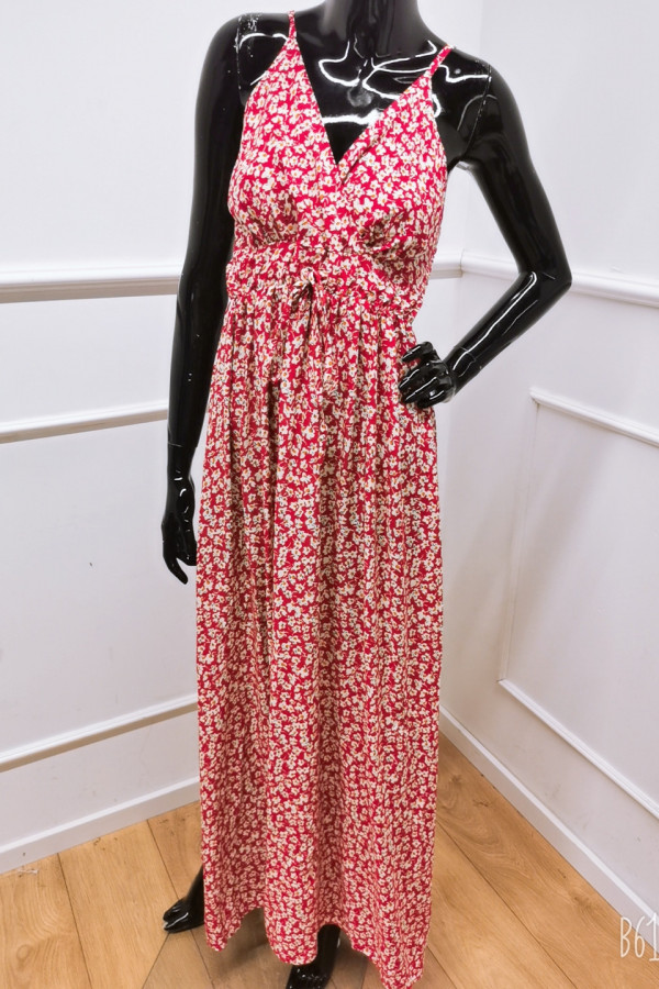 Sukienka PETIT LULU Miss Sara Twine 6