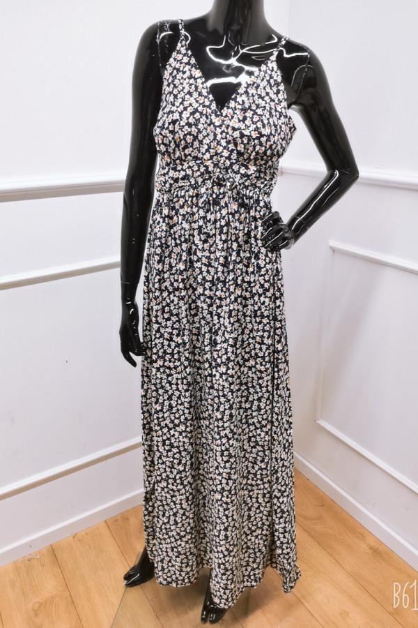 Sukienka PETIT LULU Miss Sara Twine 10
