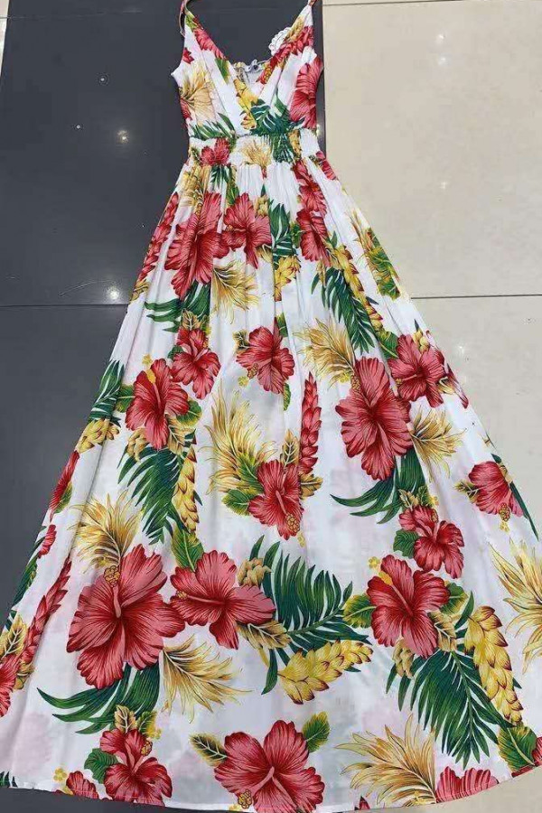 Sukienka NORA Miss Sara Slim 31