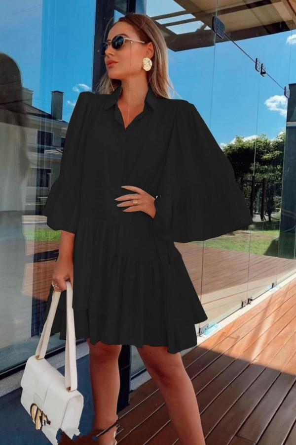 Sukienka KEYBRA 2