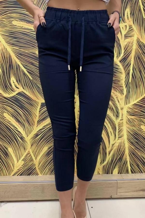 Spodnie CANIZALES