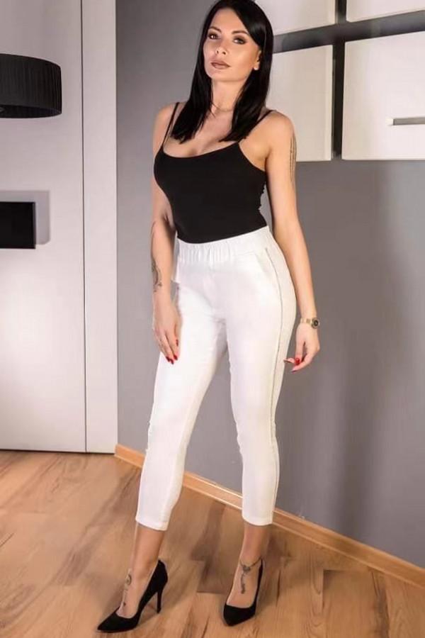 Spodnie FERRO 2