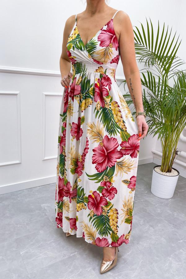 Sukienka NORA Miss Sara Slim 29