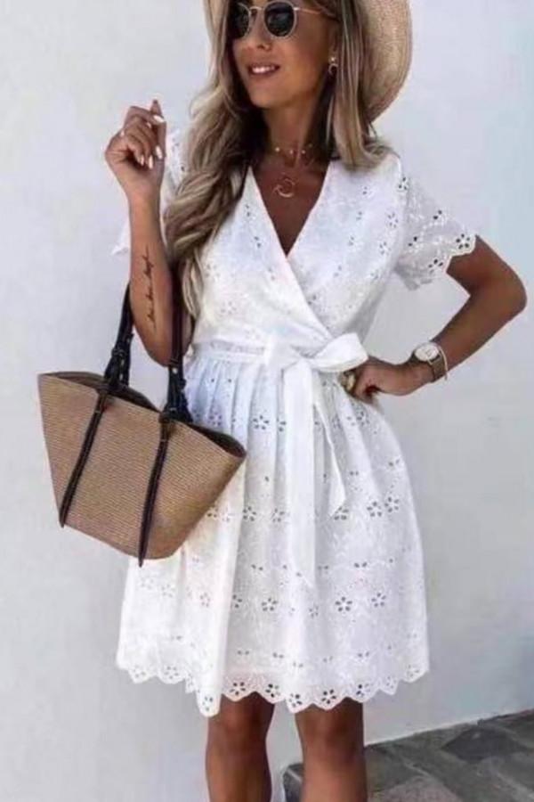 Sukienka SABINKA 1