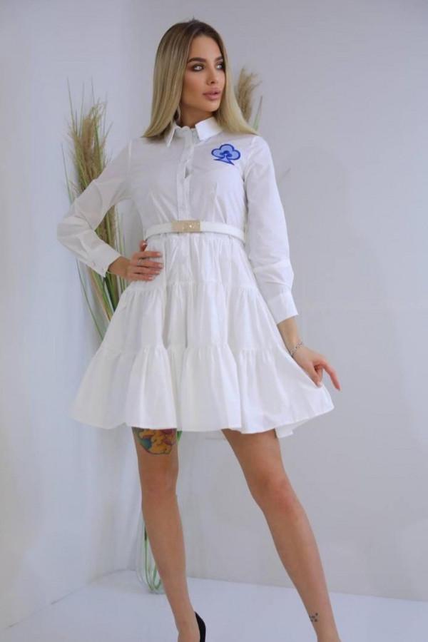 Sukienka LOUS 3