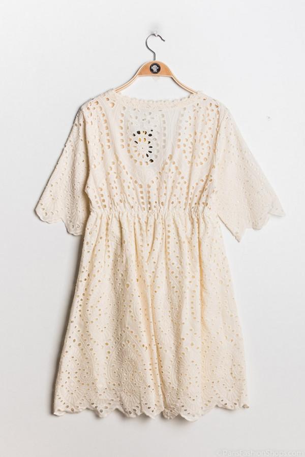 Sukienka CASTILLO 1