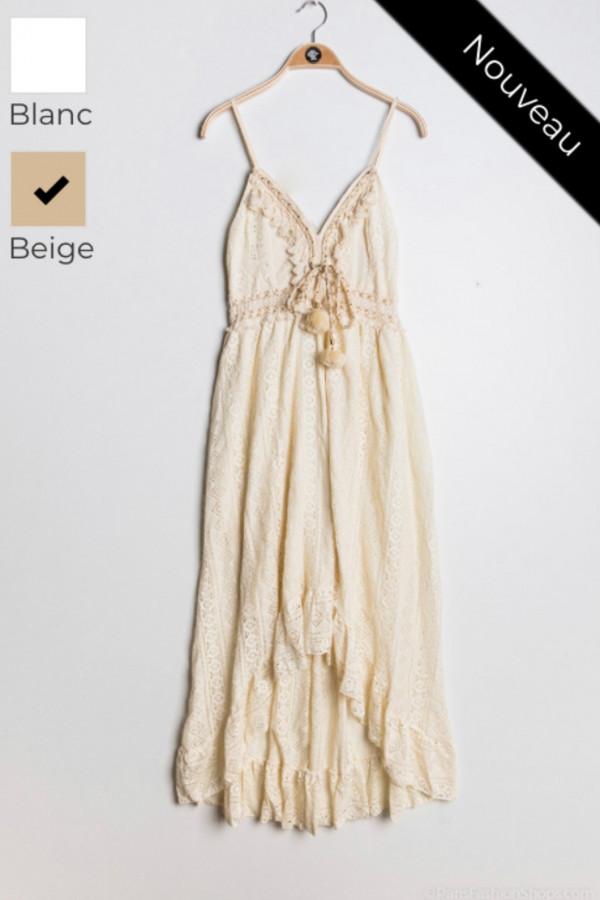 Sukienka CAPRICIO 1