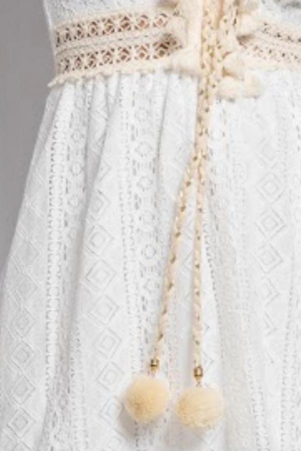 Sukienka CAPRICIO 3
