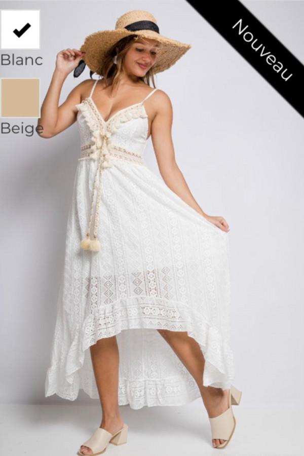 Sukienka CAPRICIO 4