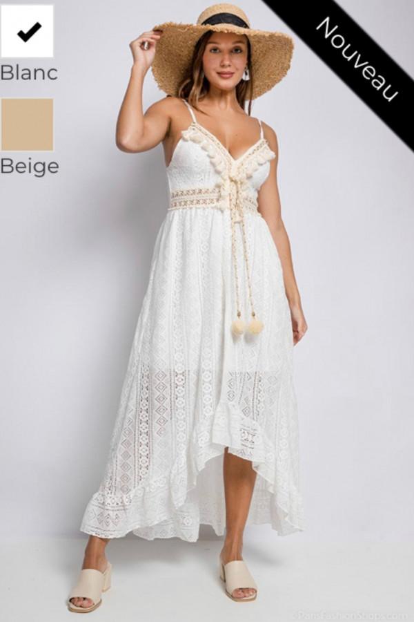 Sukienka CAPRICIO 5