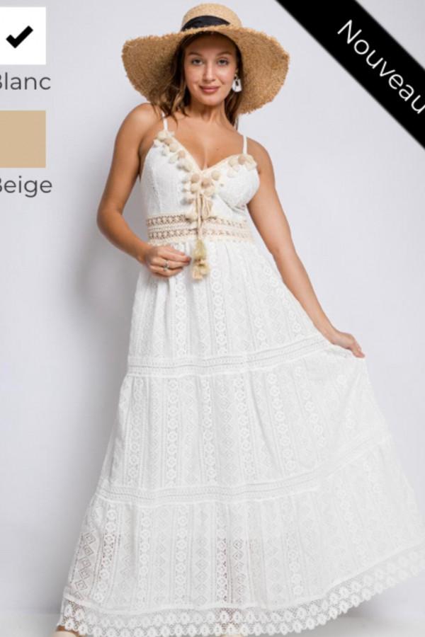 Sukienka PROSECCO