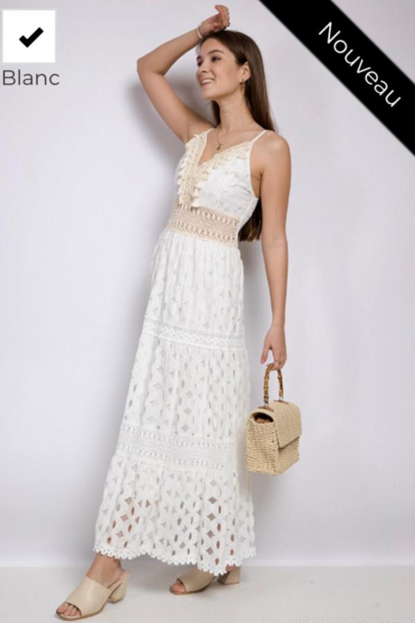 Sukienka GELATTO 4