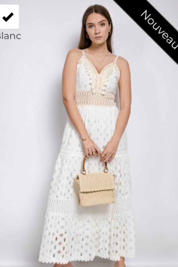 Sukienka GELATTO 3
