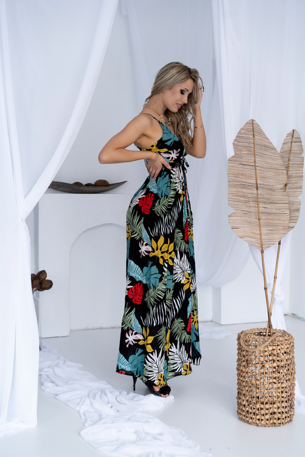 Sukienka KLONNY Miss Sara Twine 1