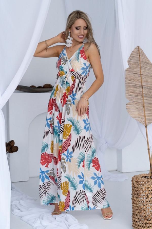 Sukienka KLONNY Miss Sara Twine