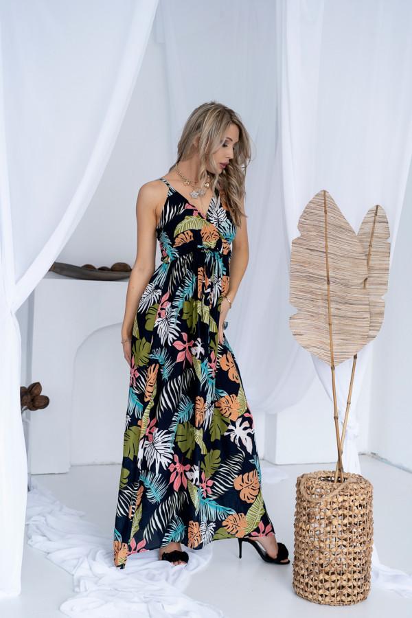 Sukienka KLONNY Miss Sara Twine 10