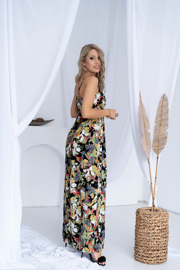Sukienka MASSIMO Miss Sara Twine 3