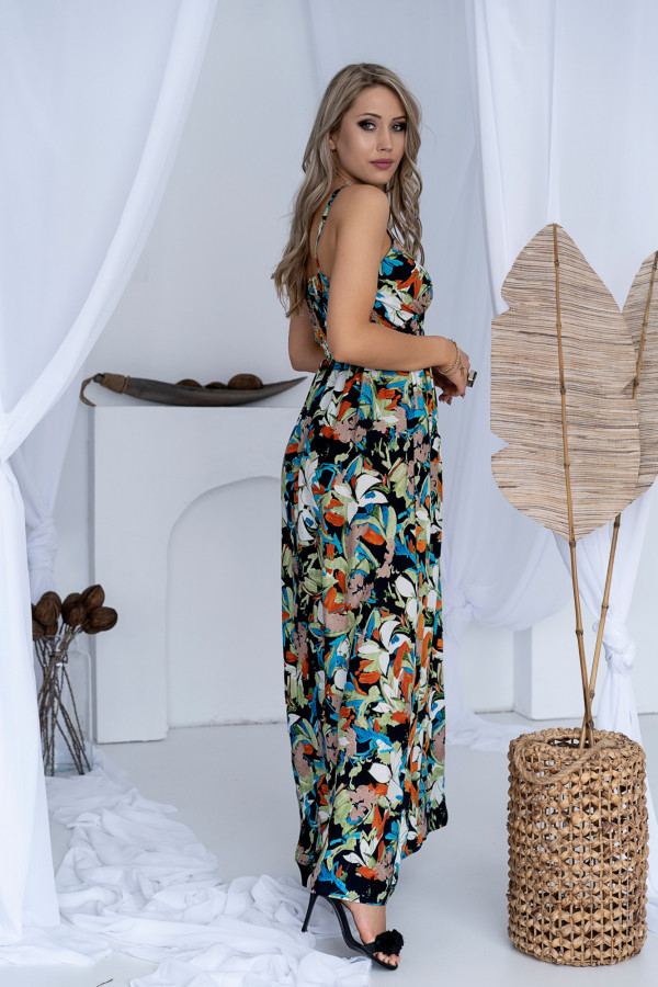 Sukienka MASSIMO Miss Sara Twine 5