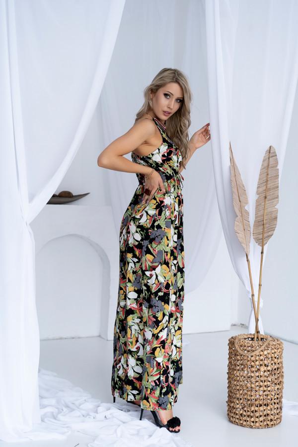 Sukienka MASSIMO Miss Sara Twine 8