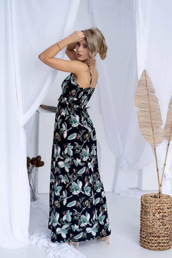 Sukienka BROWNIE Miss Sara Twine 3