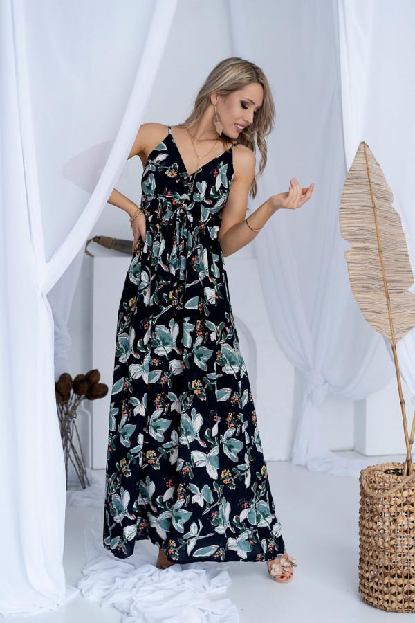 Sukienka BROWNIE Miss Sara Twine 10