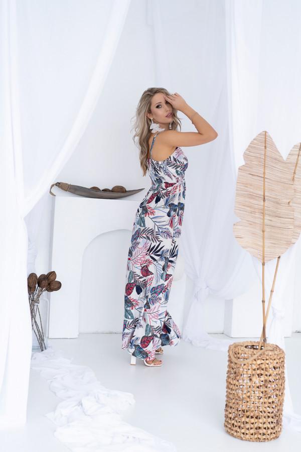 Sukienka CASANDRA Miss Sara Twine 17